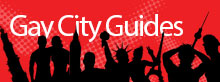 gay city guide